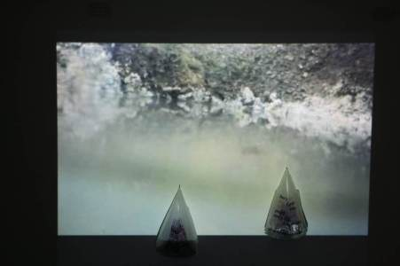 Kerry Foster video still