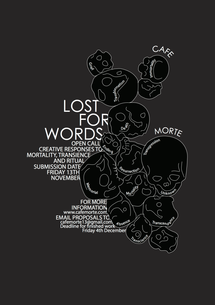 LOST FOR WORDS FINAL PROOFED.png