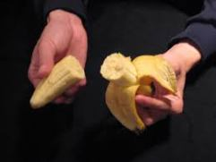 banana-tom