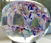 glass-ball